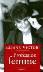 Profession femme