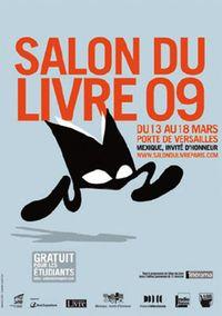 Salon-livre-2009