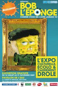 Expobobeponge_250