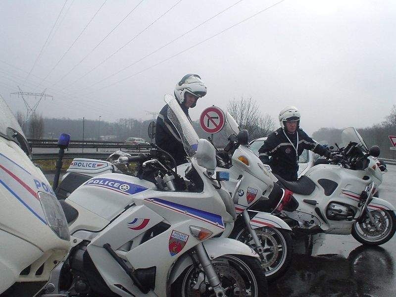 20 février 2010 ALJ. 2JPG