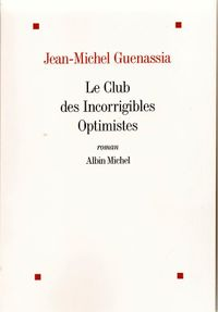 Le club des inc optimistes