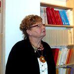 Colette Mansuy