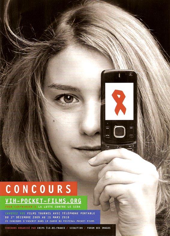 Concours VIH 1