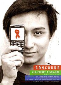 Concours VIH 2