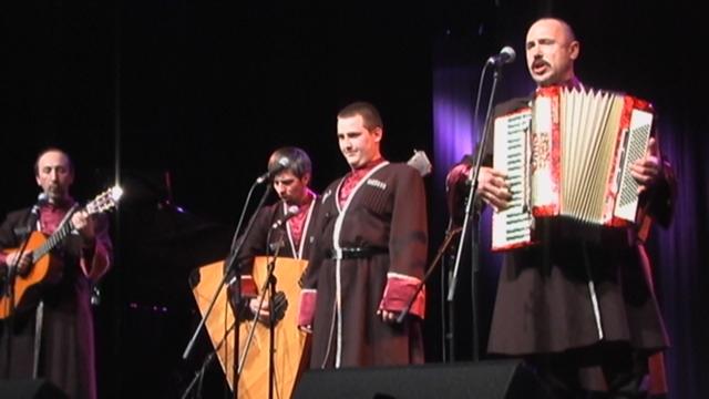 Festival musique Claye 3