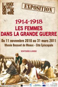 Mggpm_exposition_les-femmes-dans-la-grande-guerre