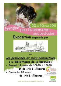 Capture01semaine sans pesticides