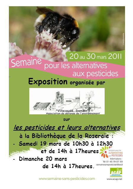 Capture01semaine sans pesticides
