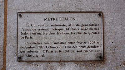 Descriptif-metre-etalon