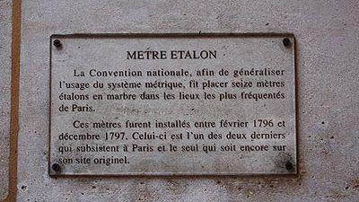 Descriptif-metre-etalon