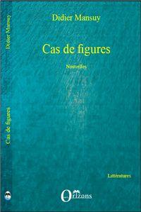 Cas_de_figures