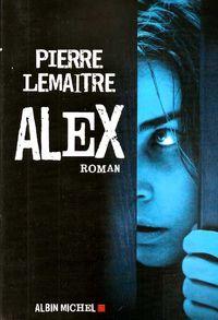Alex RP