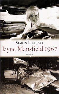 Jaynemansfield