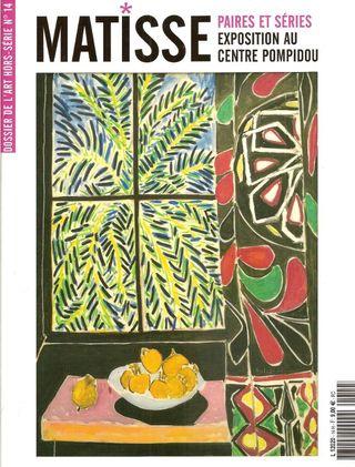 Matisse 001