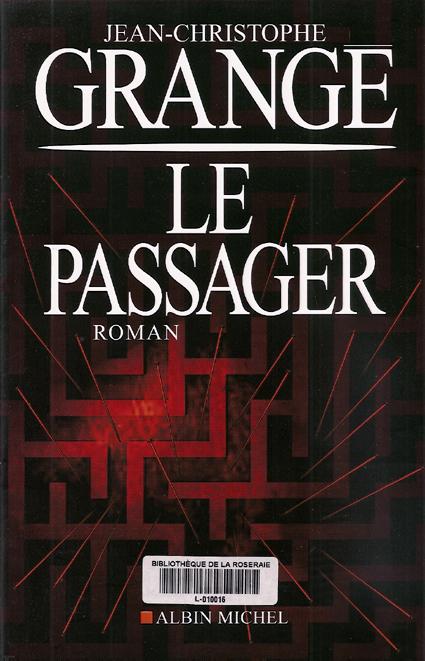 Passager