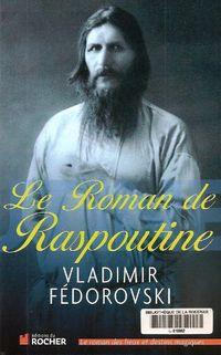 Roman raspoutine 001