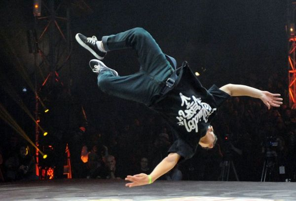 Breakdance7-1