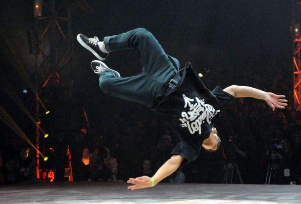 Breakdance7-1