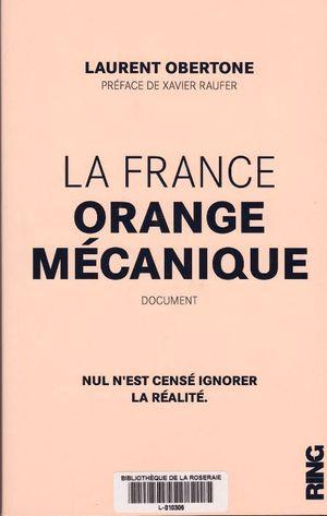 France doc