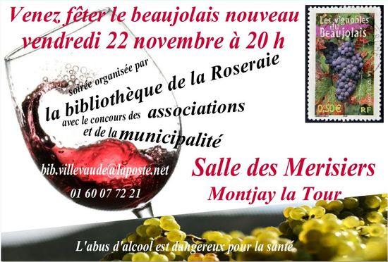 Aff beaujolais
