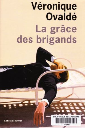 Grace brigands