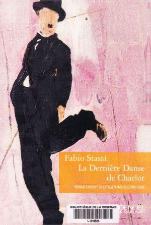 Dernieredanse charlot 001