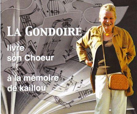 Gondoire 001