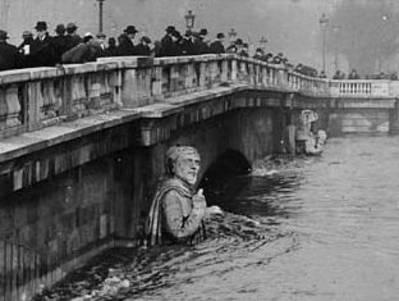 Zouave janv 1910