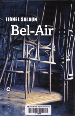 Bel air 001
