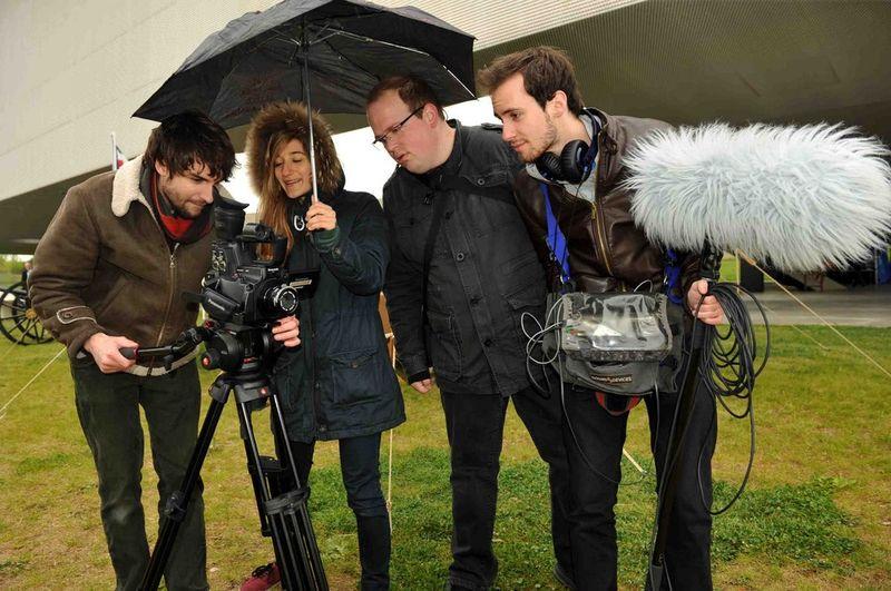 équipe tournage (Copier)