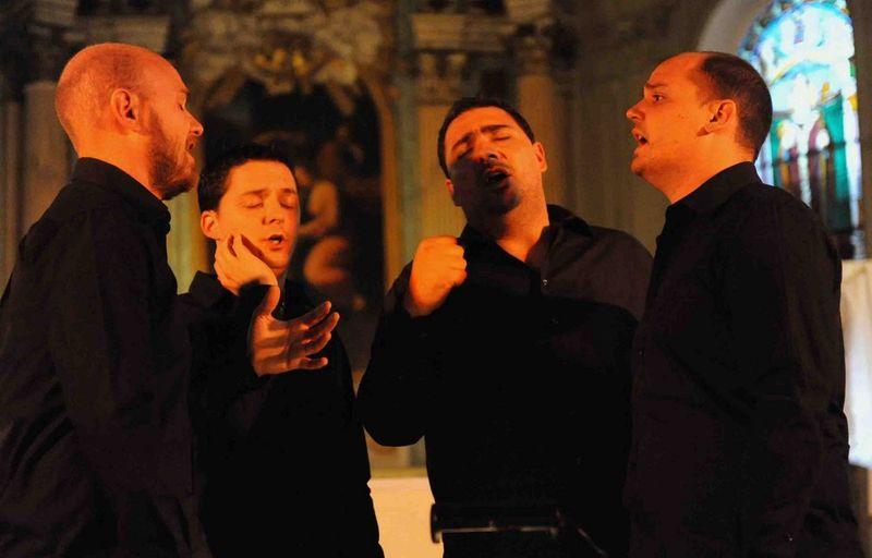 Quatuor corse Meridianu (Copier)