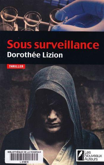 Sous surveillance 001
