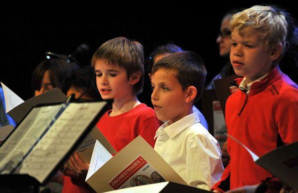 Chorale enfants-1 (Copier)