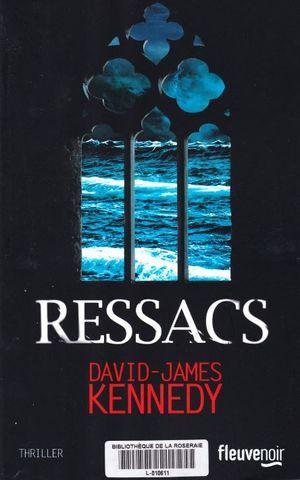 Ressacs 001