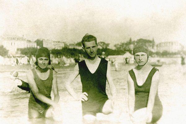 11Royan 1927
