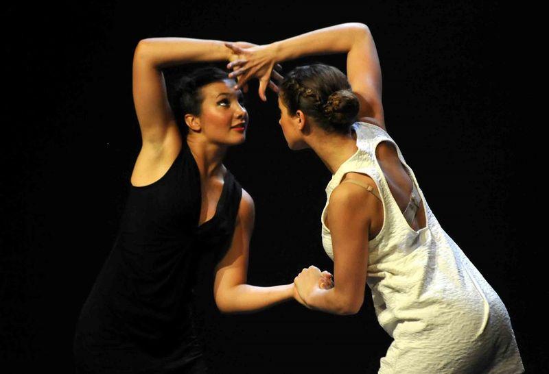 Danse3 (Copier)