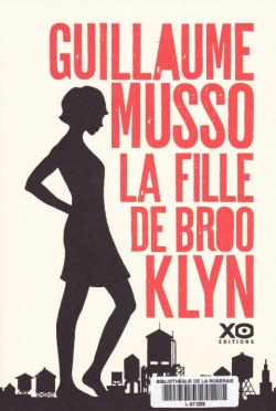 La fille de Brooklyn 001