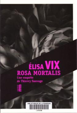 Rosa mortalis 001