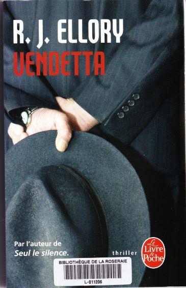 Vendetta 001