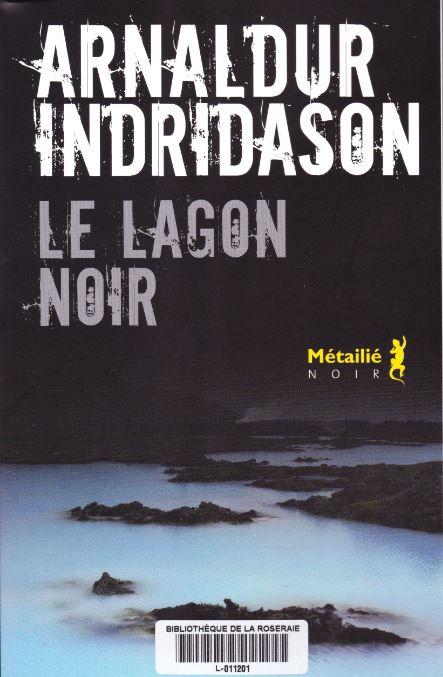 Le lagon noir 001