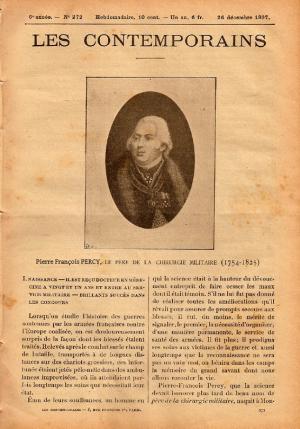 Percy livret - Copie