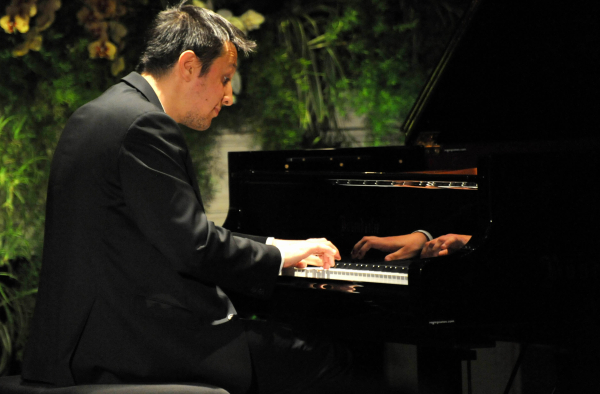 Lagny-concours-Manuel Vieillard schumann