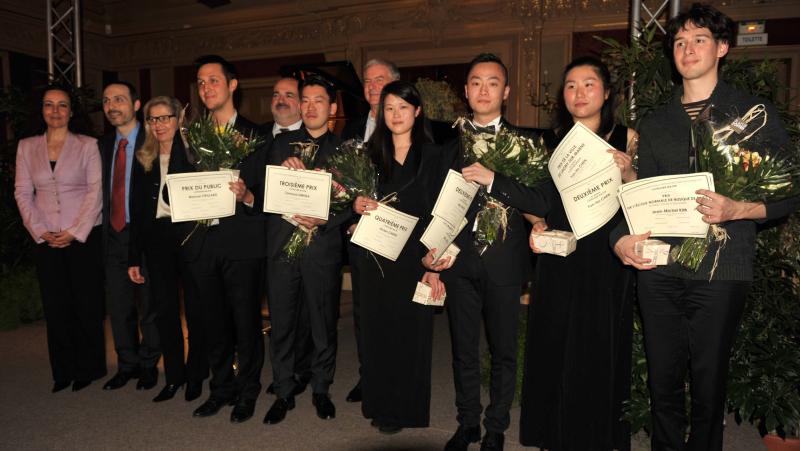 Lagny-finalistespiano-10