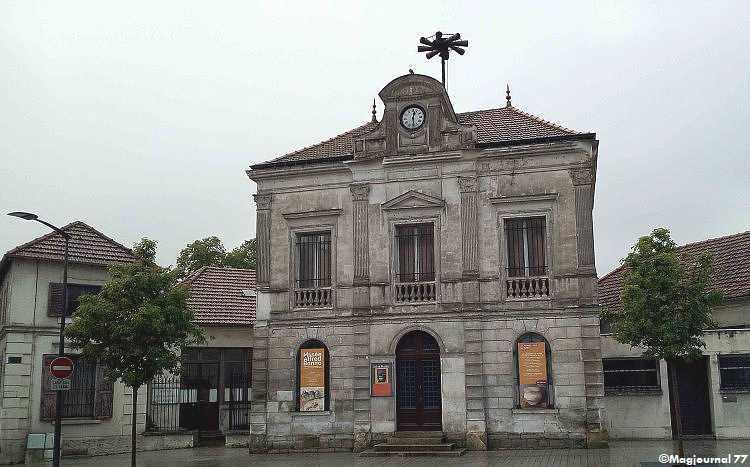 Chelles-musée-alfred-bonno