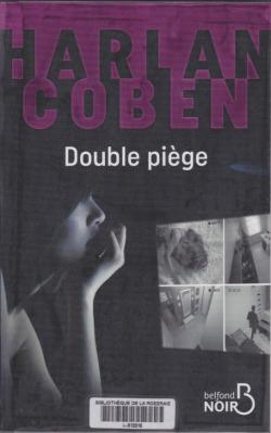 Double piege