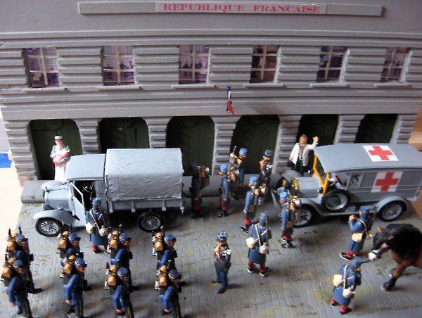 12bisMobilisation 2-08-1914