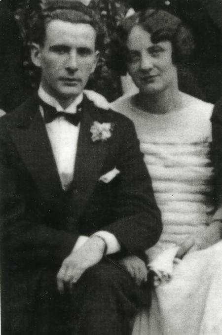 10 Ivan et Elena.1930