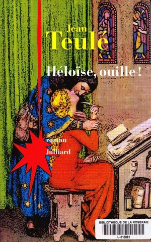 Heloise ouille 001
