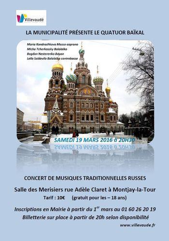 00affiche concert russe blog