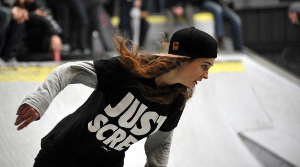 Chelles skateboard 21